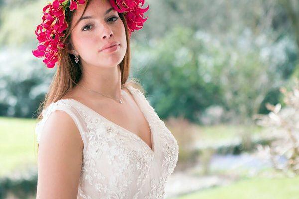 Bloemen-haarkrans-Gloriosa-FlowersRme