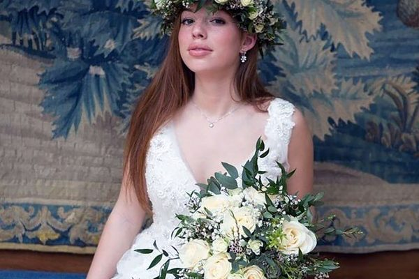 Bloemenkrans-bohemian-wedding-FlowersRme