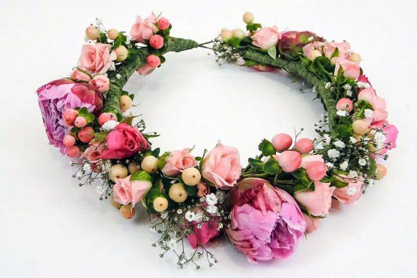 Bloemenkroon-Haarkrans-3-FlowersRme