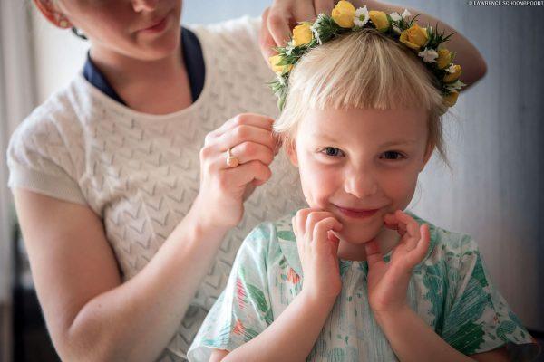 Bruidsmeisje-past-bloemenkroontje-2-FlowersRme