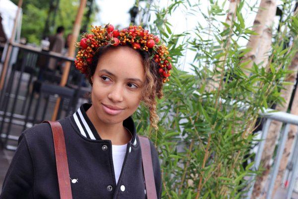 Herfst-bloemen-haarkrans-1a-FlowersRme
