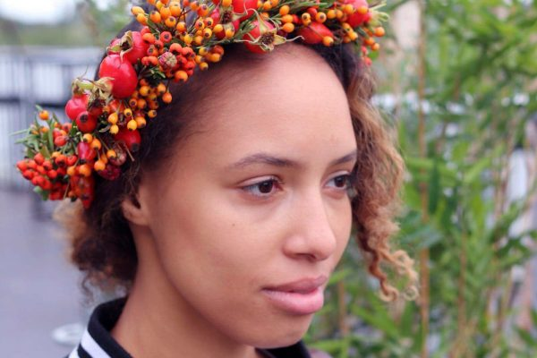 Herfst-bloemen-haarkrans-1b-FlowersRme