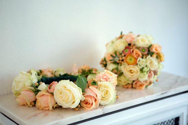 bloemenkroon-en-bruidsboeket-PW-by-FRM