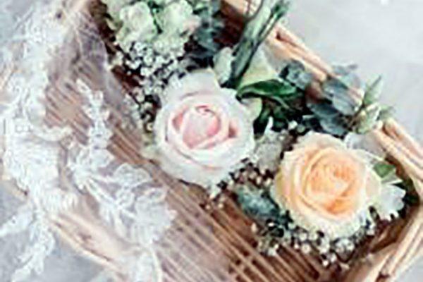 corsage-1-FlowersRme