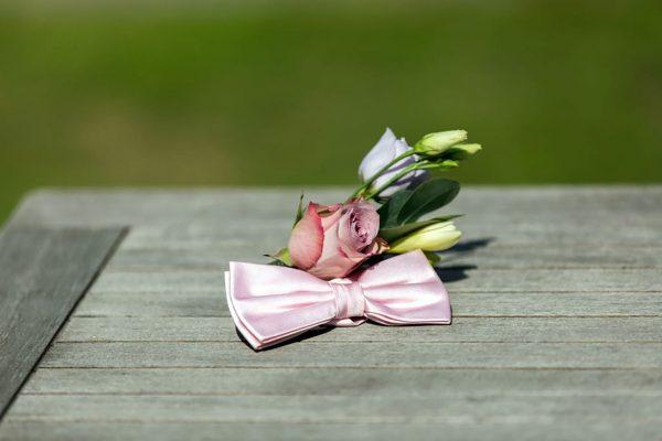 corsage-11-FlowersRme