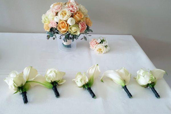 corsage-17-FlowersRme