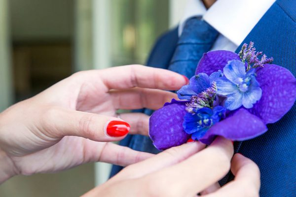corsage-20-FlowersRme