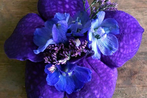 corsage-21-FlowersRme