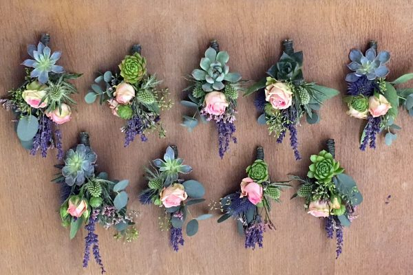 corsage-5-FlowersRme