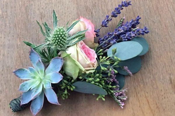 corsage-6-FlowersRme
