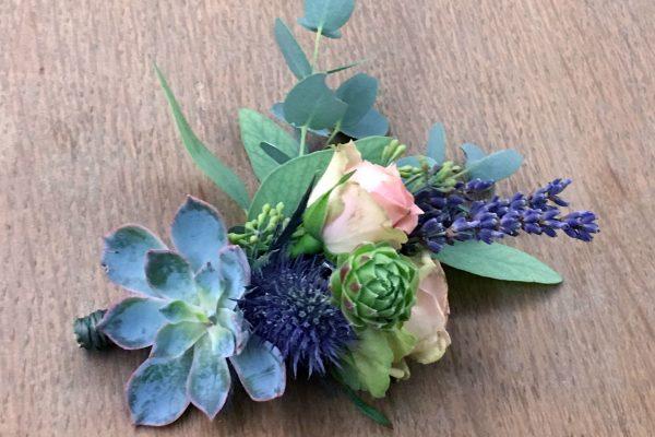 corsage-7-FlowersRme